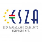 ESZA logo